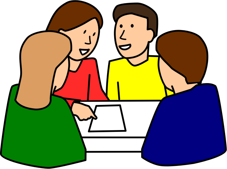 students_group_work-800px